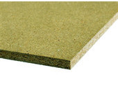 18mm Chipboard flooring